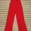 BB301.1 – Jumpsuit – Red