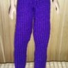 S6.1 – Purple Slacks